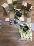 Поршень. Isuzu Elf Двигатели: 4HG1, 4HG1T