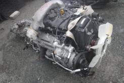 Продажа двигатель на Toyota Hiace LH178 5L 5402865