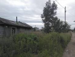 Продам участок 6 соток. 100кв.м., собственность, электричество, вода, от частного лица (собственник)