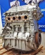 Двигатель в сборе. Nissan X-Trail QR25, QR25DE