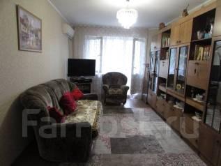 2-комнатная, улица Дикопольцева 11. Центральный, частное лицо, 45кв.м.