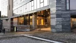 6 комнат и более, переулок Некрасовский 28. Центр, частное лицо, 290кв.м.