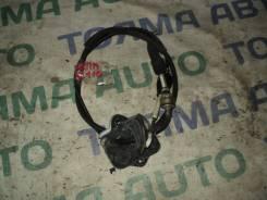 Тросик переключения автомата. Toyota Corolla, AE110