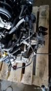 Двигатель в сборе. Daewoo Matiz B10S1