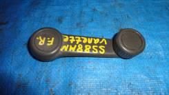 Ручка управления стеклоподъемником передняя левая Nissan Vanette