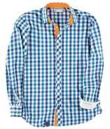 Рубашки. 48, 52