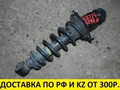 Амортизатор. Toyota Caldina, AZT241, AZT241W, ZZT241, ZZT241W Двигатели: 1AZFSE, 1ZZFE