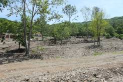 Продам земельный участок. 1 500кв.м., аренда, электричество