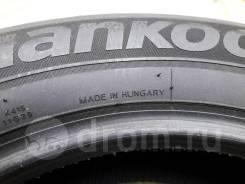 Hankook Optimo K415. Летние, 2013 год, 30%, 4 шт