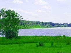 Продам участок в деревне Якиманское Солненогорский р-н. 15кв.м., собственность, электричество, от частного лица (собственник)