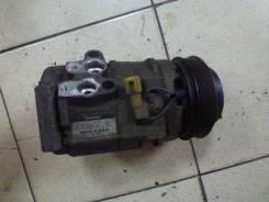 Компрессор кондиционера. Mazda MPV Двигатели: FS, FSDE
