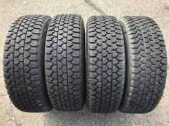 """195/70R14 Bridgestone с дисками. В пути из Японии (С017). x14"""" 5x114.30. Под заказ"""