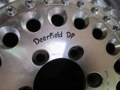 "Work DeerField. 8.0x16"", 6x139.70, ET-13, ЦО 110,1мм."