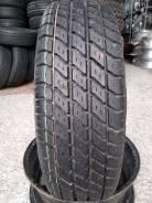 Pirelli P600. Летние, без износа, 1 шт
