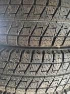Bridgestone Blizzak Revo2. Всесезонные, 2010 год, без износа, 4 шт