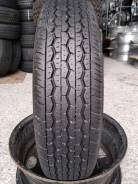 Bridgestone RD613 Steel. Летние, 5 %, 1 шт