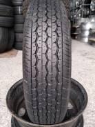 Bridgestone RD613 Steel. Летние, 5%, 1 шт