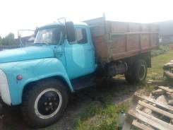ГАЗ 53. Продается дизельный, 4 500кг.