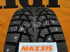 Maxxis NP3 Arctictrekker, 195/65 R15