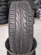 Dunlop Enasave EC202. Летние, 5%, 1 шт