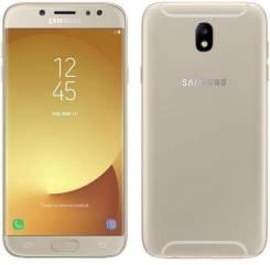Найден телефон Samsung j7