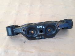 Опора дифференциала. Subaru Legacy, BE5, BES, BH5 Subaru Legacy B4, BE5, BE9, BEE Двигатель EJ208