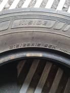 Dunlop Enasave RV503, 215/65R15