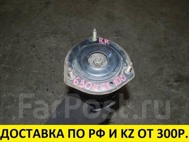 Амортизатор. Toyota: Mark II Wagon Blit, Crown, Verossa, Mark II, Altezza, Cresta, Progres, Chaser Lexus IS300, GXE10, JCE10 Lexus IS200, GXE10, JCE10