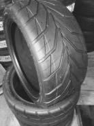 EXTREME Performance tyres VR1. Летние, 2018 год, без износа, 4 шт