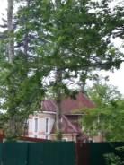 Продам котэдж с 2этажной баней. на черной речке. Улица Изюбриевая 25, р-н Океанская, площадь дома 200кв.м., скважина, электричество 15 кВт, отоплени...