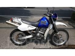 Suzuki Djebel 250. 250куб. см., птс, без пробега. Под заказ