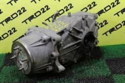 Редуктор. Toyota: Ractis, ist, Mark X Zio, Sienta, Vitz, Mark X, Corolla Axio, Porte, RAV4, Estima, Vanguard, Spade, Auris, Harrier, Blade, C-HR, Coro...