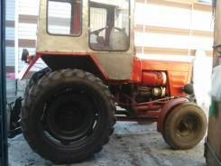 ВТЗ Т-25А. Продается трактор Т-25, 26,6 л.с.