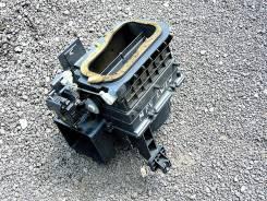 Корпус моторчика печки. Mazda MPV, LW3W, LW5W, LWEW, LWFW