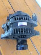 Датчик оборотов двигателя. Lexus GS300 Двигатели: 3GRFE, 3GRFSE