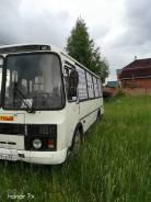 ПАЗ. Продаётся автобус паз