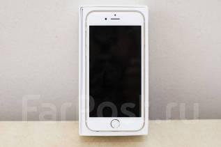 Apple iPhone 6. Б/у, 64 Гб, Золотой, 4G LTE