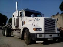Freightliner FLD SD. Продам тягач Freightliner FLD120, 14 600куб. см., 30 000кг.