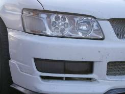Фара. Nissan Laurel, GC35, GCC35, GNC35, HC35, SC35. Под заказ