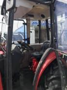 Yanmar F455. Продается трактор, 45 л.с.