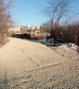 Планировка участка, дренаж, отсыпка дорог, благоустройство