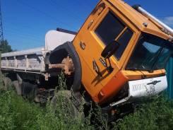 КамАЗ 55102. Продается Камаз 55102 сельхозник