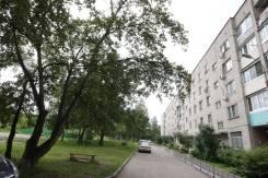 3-комнатная, улица Ясная 2в. Краснофлотский, агентство, 55кв.м.