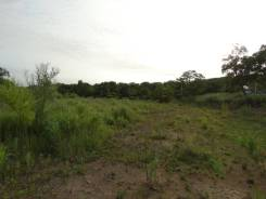 Продам земельный участок под ИЖС во Врангеле. 2 000кв.м., аренда, электричество, от агентства недвижимости (посредник). Фото участка
