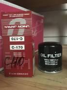 Фильтр маслянный C110 UNION ( C170 )