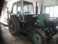 ВТЗ ЭО-2621В-3. Продам трактор, 80,2 л.с.
