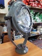 Прожектор судовой TG 2B 500Вт (аналог СС 410)