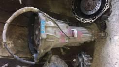АКПП Toyota Granvia / Grand Hiace RCH11, 3RZ, 03-71LE