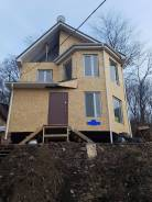 Продам дом 116 кв. м. Орбитальная, площадь дома 116кв.м., скважина, электричество 15 кВт, отопление электрическое, от частного лица (собственник). Д...