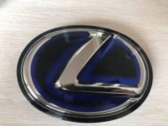 Эмблема. Lexus: ES200, ES300h, RX350, RX450h, ES250, ES350, IS250, RX200t, NX200 Двигатели: 2ARFXE, 2GRFXS